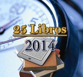 Desafio_lectura_2014_logo