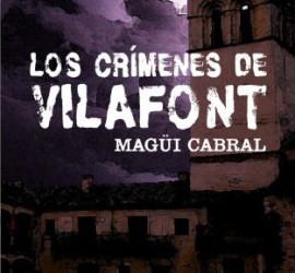 Los crímenes de Vilafont