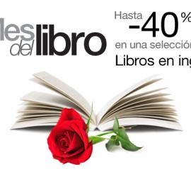 Amazon_MesDelLibro_04-2014