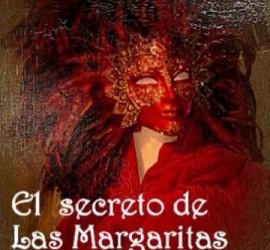 El secreto de Las Margaritas